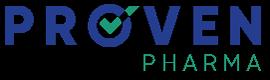 ProVen Pharma Home